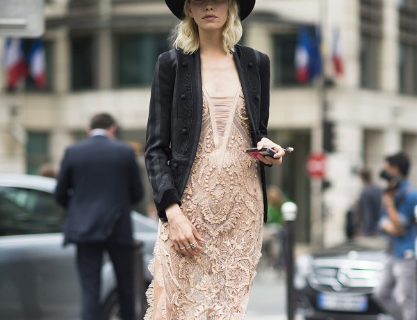 Street-Style-Paris-Haute-Couture-Fashion-Week-Fall-2013