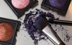 wet-to-dry-dual-intensity-eyeshadow-makeup-7