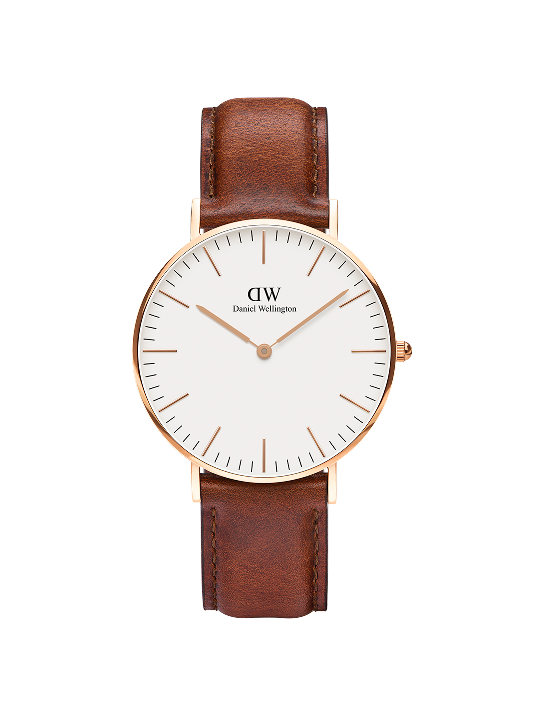 DW00100035_ClassicSTMawes_RG_White_36mm_1
