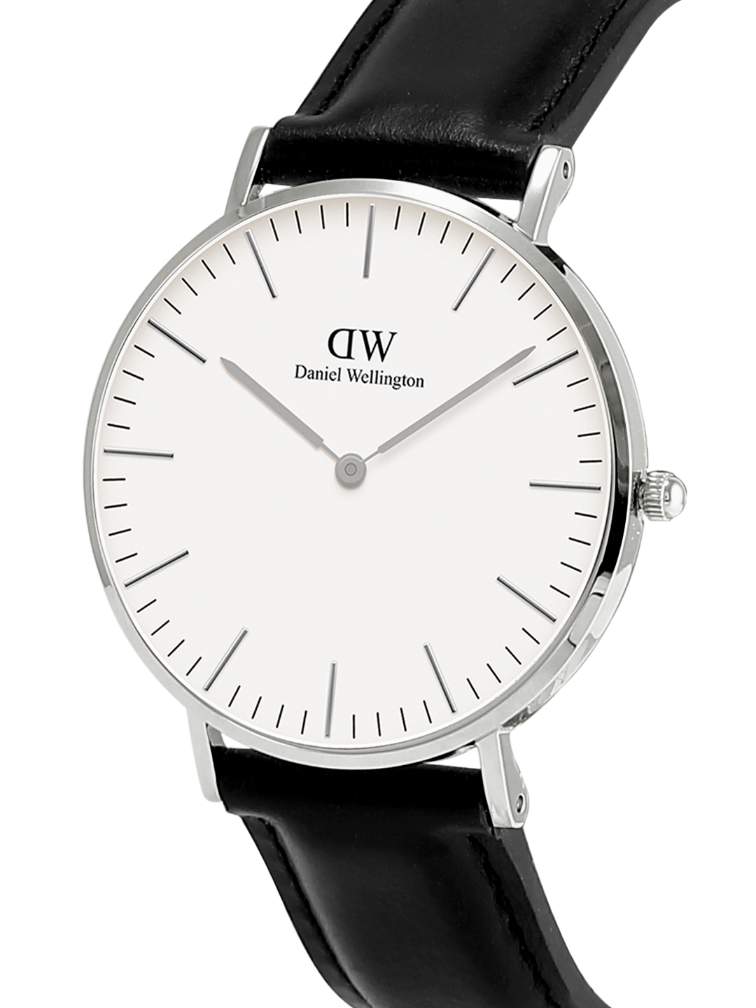 DW00100053_ClassicSheffield_Silver_White_36mm_2