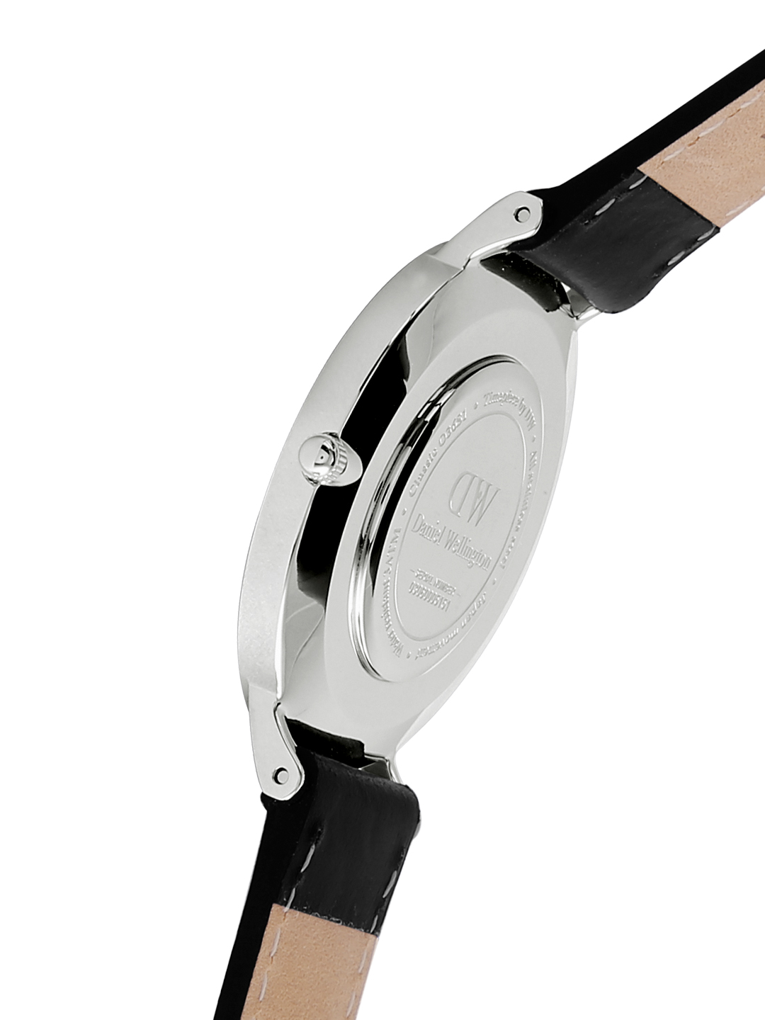 DW00100053_ClassicSheffield_Silver_White_36mm_3
