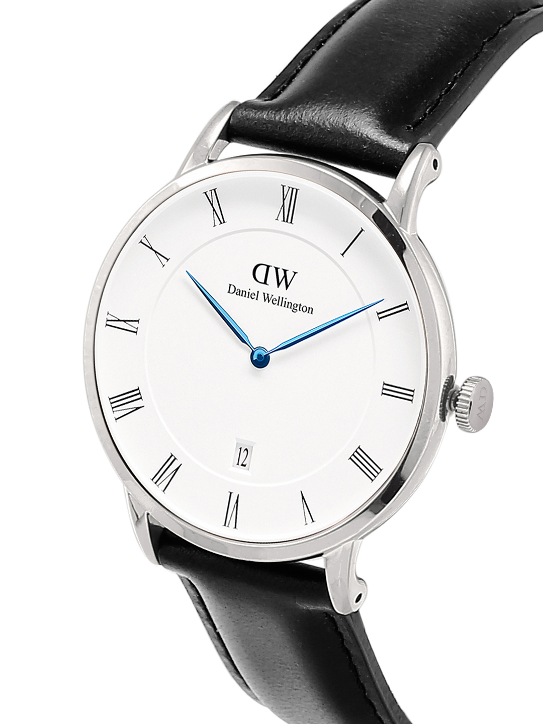 DW00100088-ClassicDapperSheffield_Silver_38mm_2