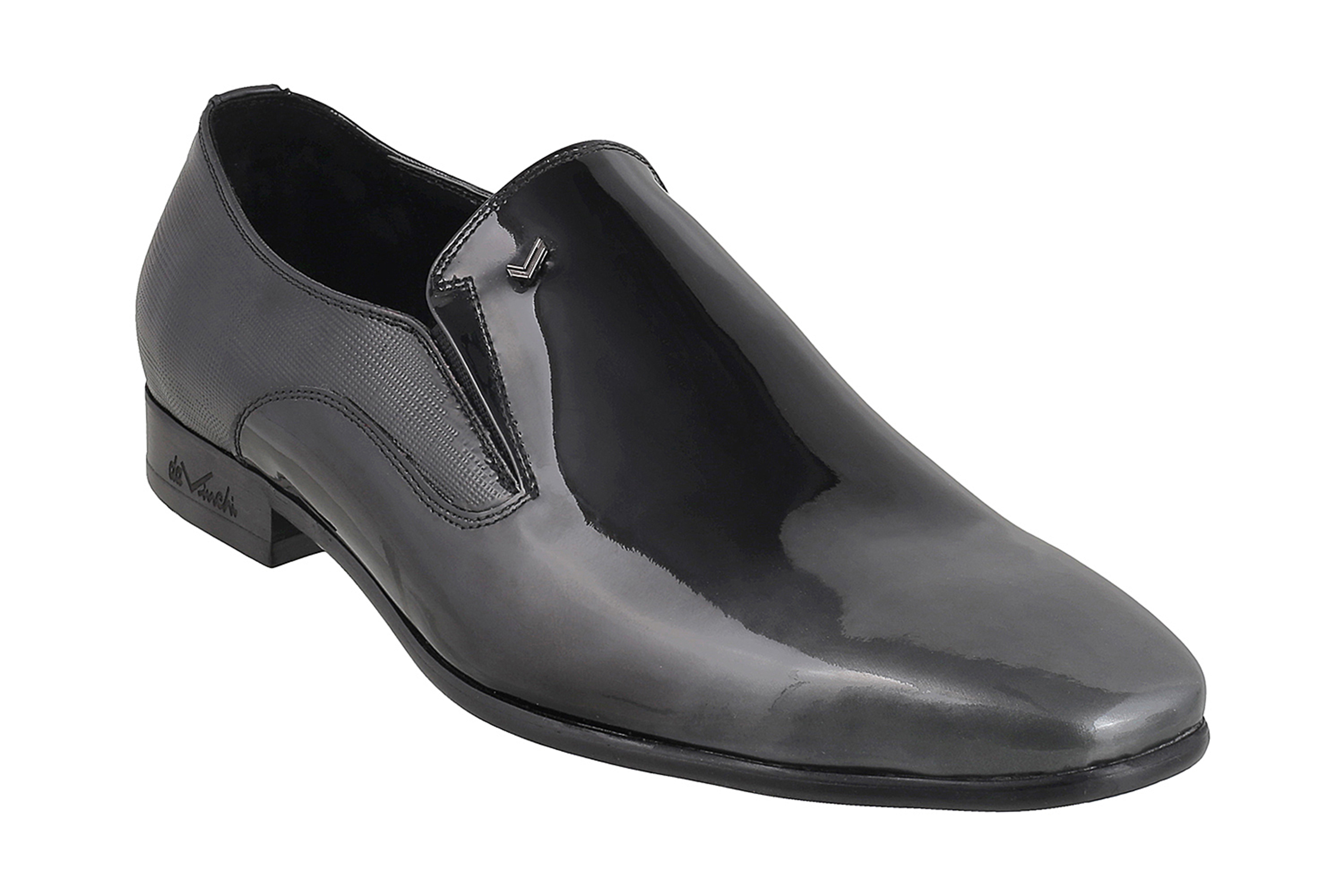 Metro_DaVinchi_INR 9990_Patent leather shoes (1)