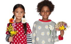 Spring 18 Kids Campaign by Oliviero Toscani (2) (1)