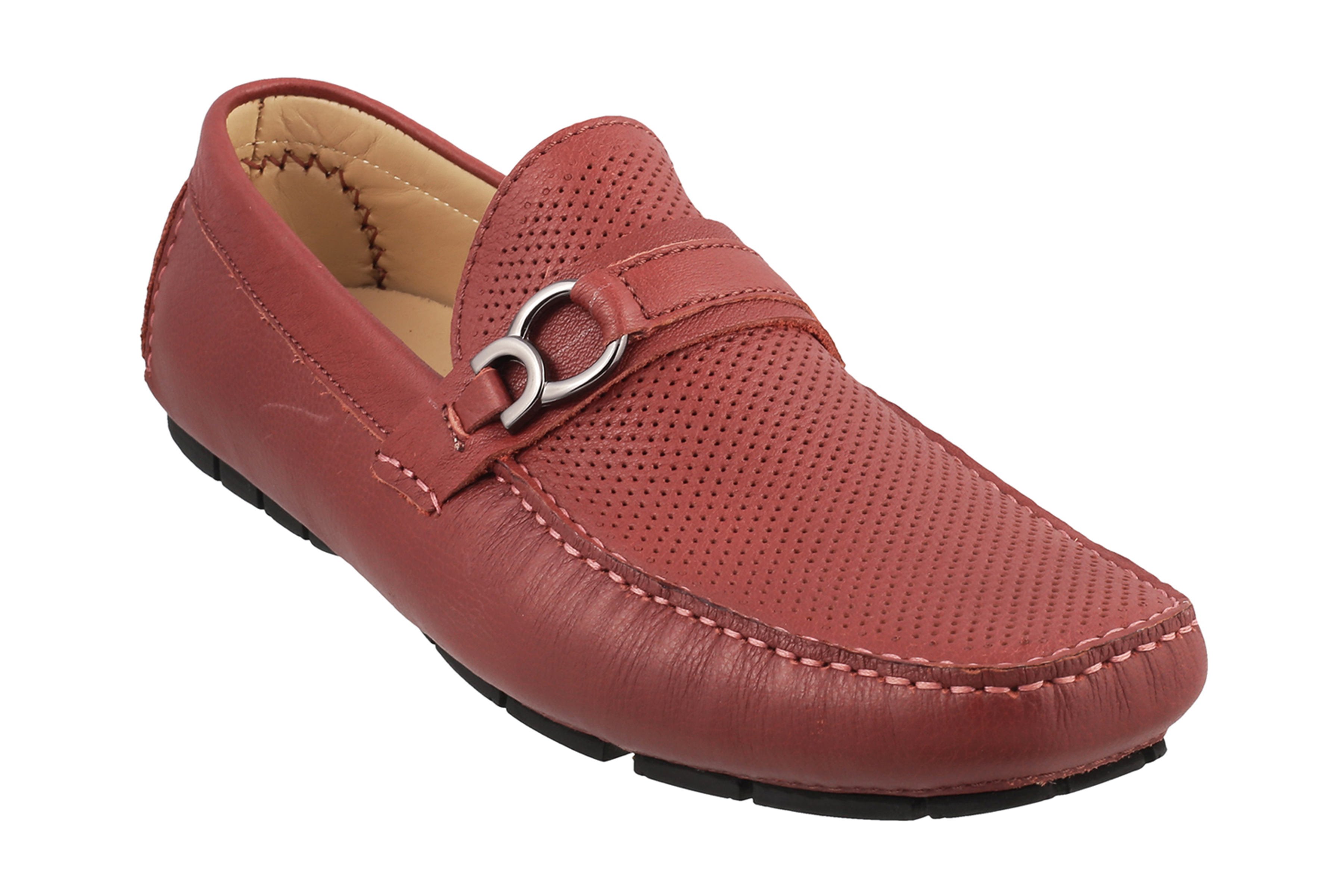 DaVinchi at Metro shoes_INR 7490