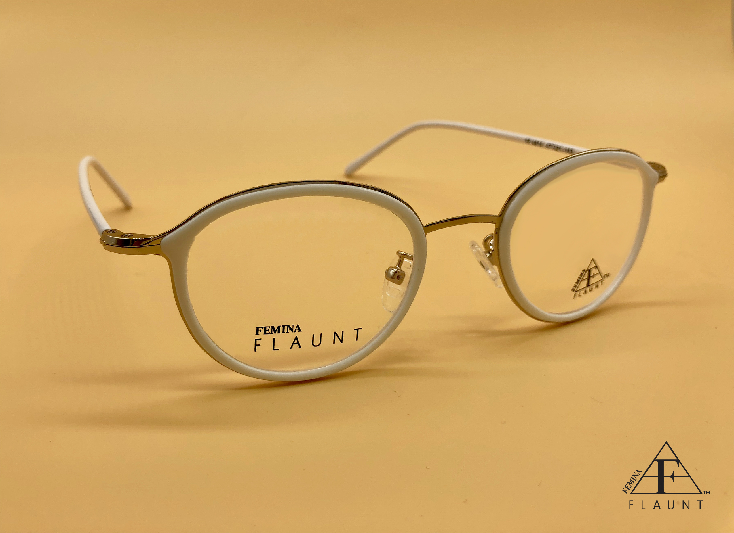 Femina Flaunt Eyewear (1)