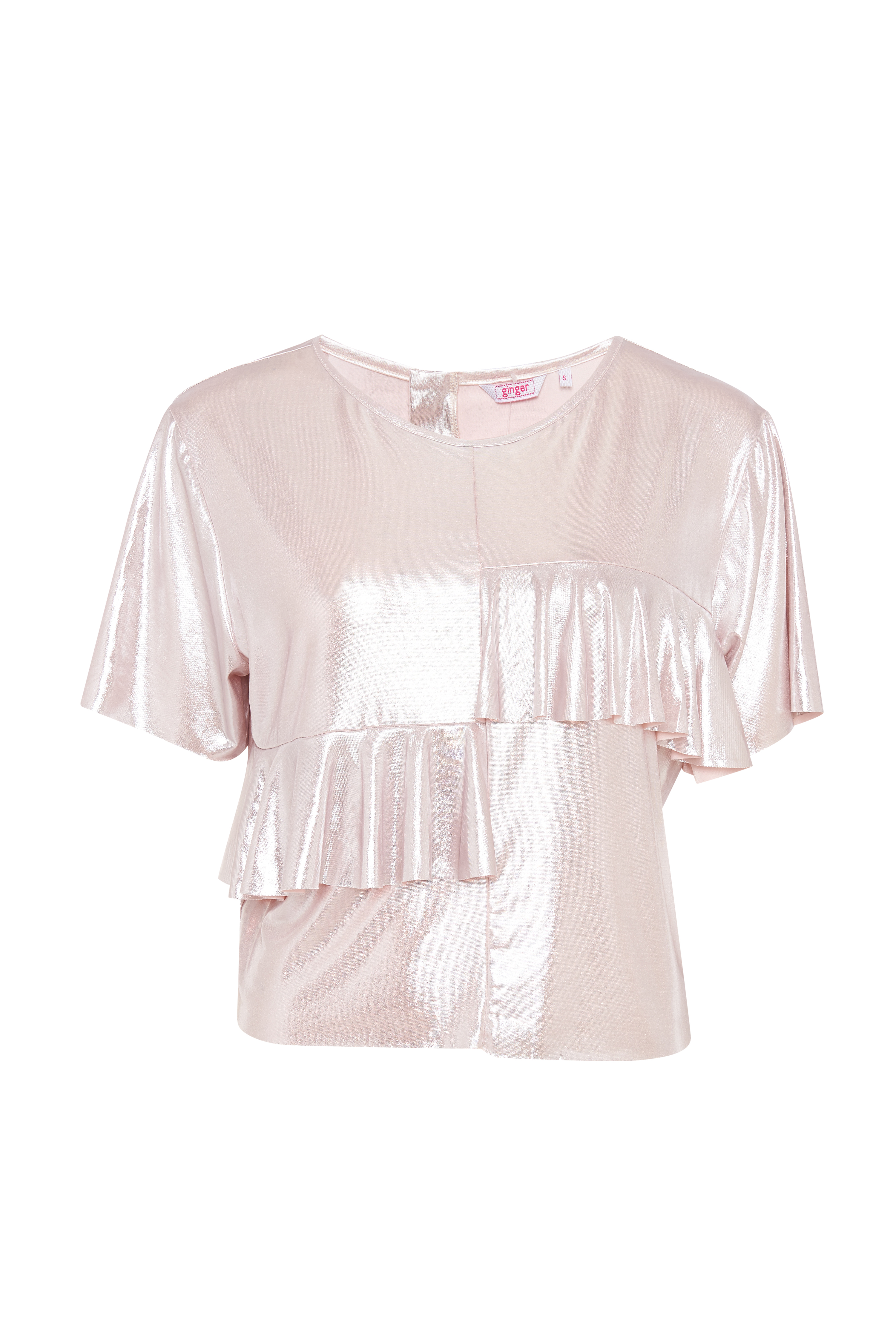 Top by Ginger by Lifestyle, Price on Request