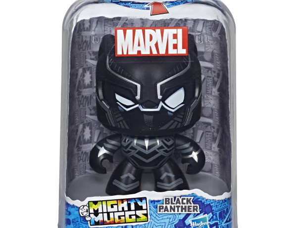 Mighty Mugg_Black Panther (1)