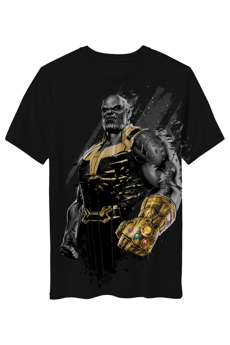 Infinity wars collection - Rs 899 (2)