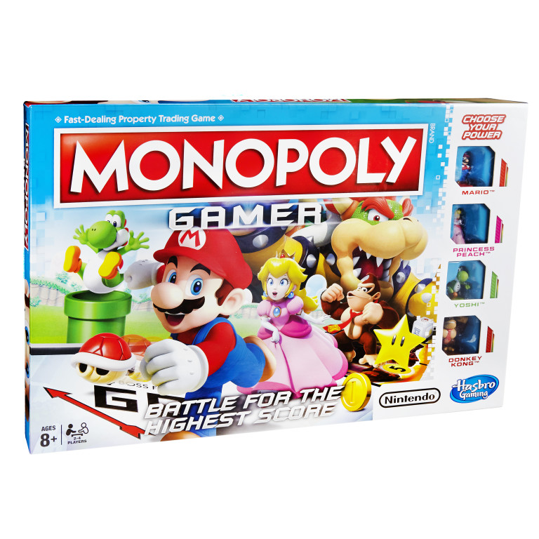 Monopoly Games 1 (1)