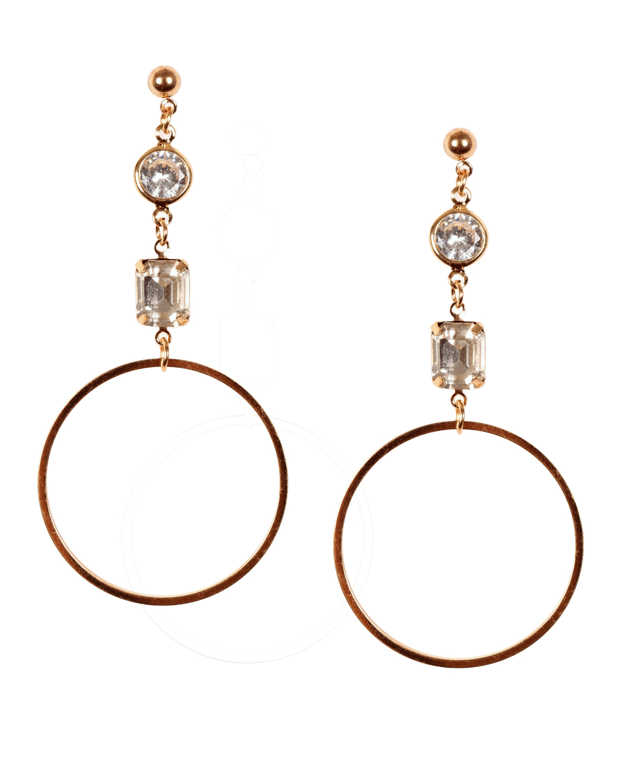 Earrings by Ayesha accessories (4)