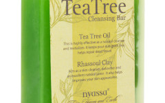 Nyassa_Tea Tree Soap (1)