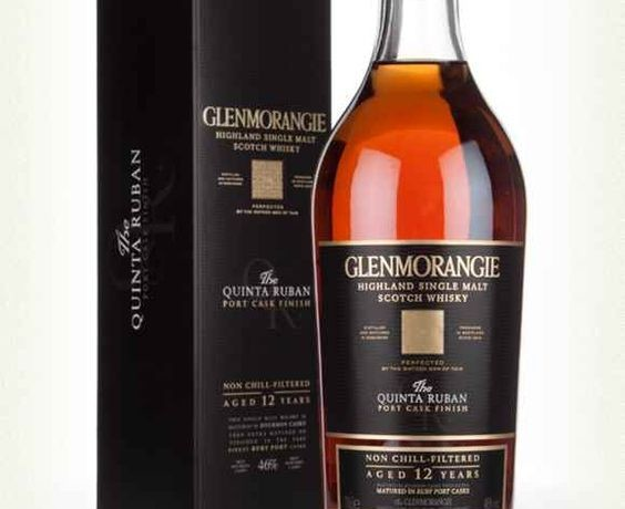 c61335df4c89d145e848eb5100cc65d0--whisky-tasting-single-malt-whisky