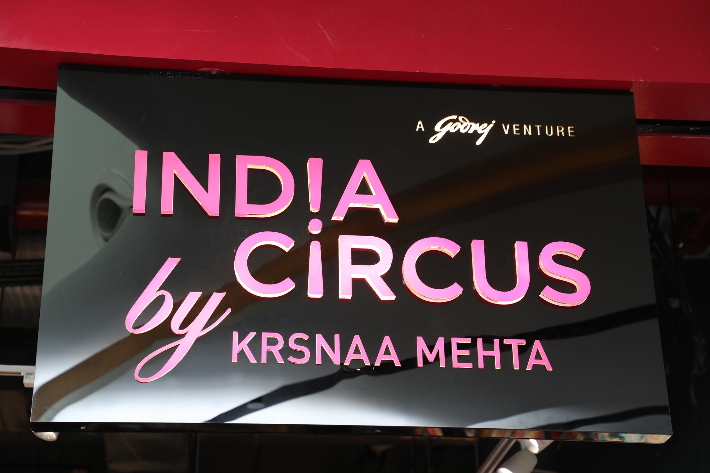 India Circus Chennai Store Launch (10) (1)