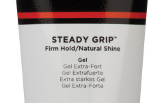 Steady Grip