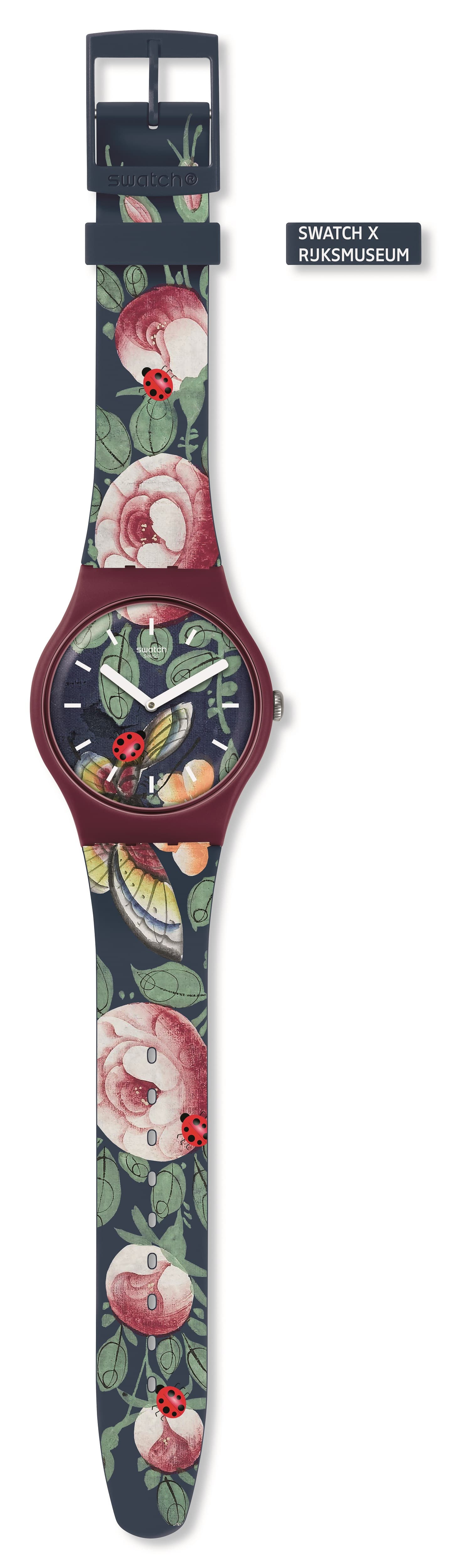 SWATCH WORLDHOOD- PARTNERED WITH RIJKSMUSEUM_Original (4) (1)