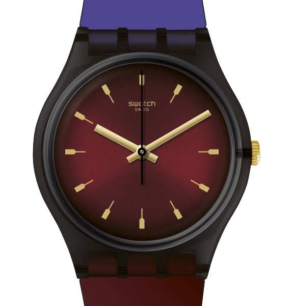 SWATCH_ DEEP WONDER(4)