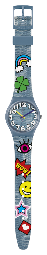 SWATCH_THINK FUN WF18 (1)