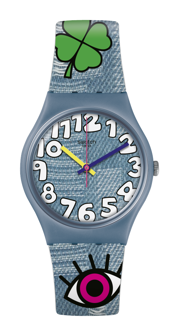 SWATCH_THINK FUN WF18 (2)