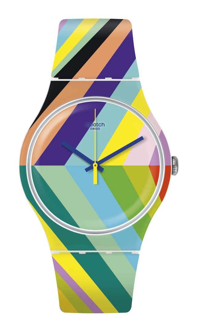 SWATCH_THINK FUN WF18 (4)