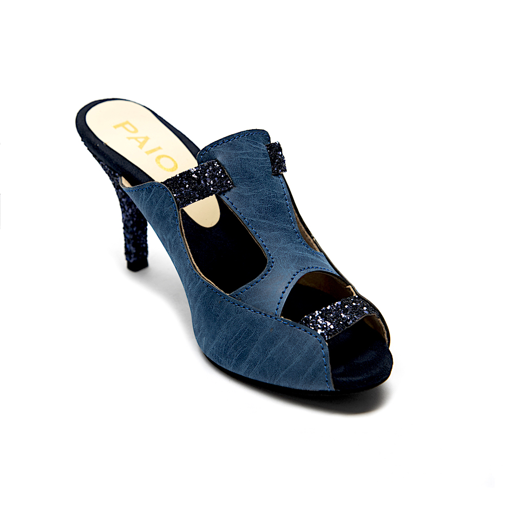 PAIO_TEXAS BLUE SHIMMER MULE STILETTO HEELS_INR 3,190 (1) (1)