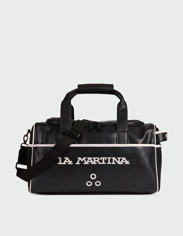SS'19 Collection from La Martina (4)