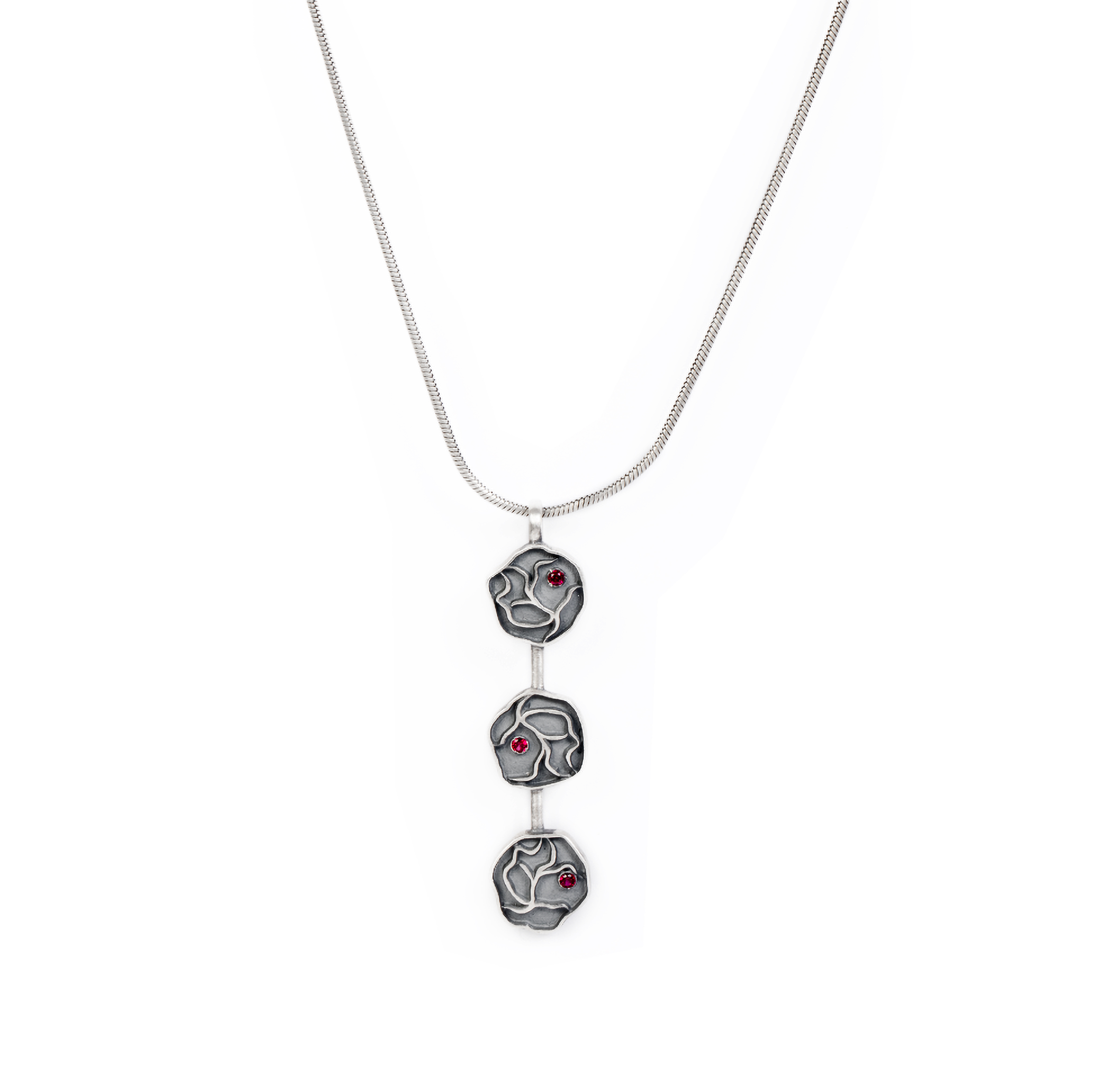 FLAWSOME_Zit Bits Necklace_INR 3400