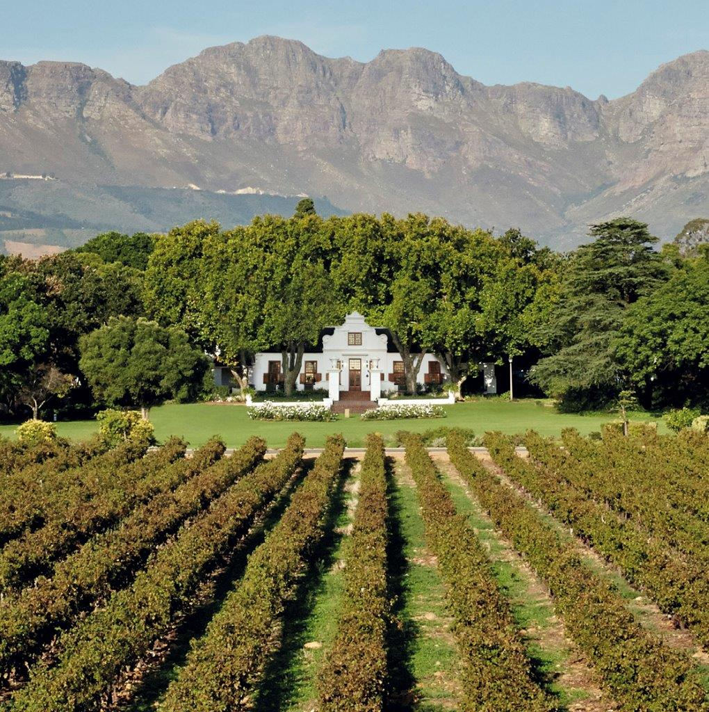Nederburg manor house LR