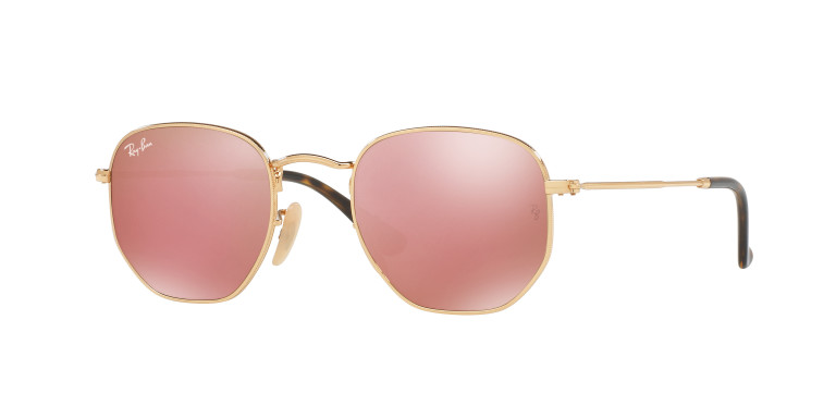 e6ff85743d RAY-BAN REINVENTION BRINGING TO LIFE A WORLD OF ICONS